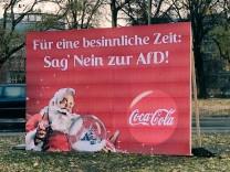 cola_afd_jetzt