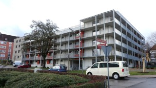 Freising Mietmarkt in Freising