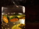 hot ti punch weihnachtscocktail grog 1