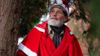Weihnachten Weihnachten