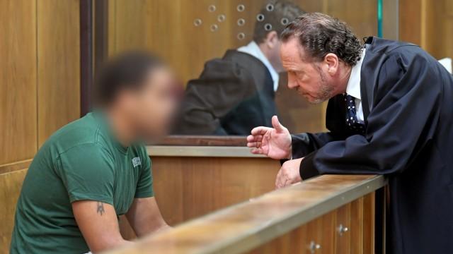 Urteil zum Tod einer 16-Jährigen
