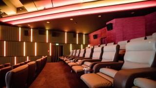 Neues Arri-Kino in der Türkenstraße