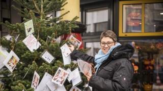 Dachau Wünsche gehen viral