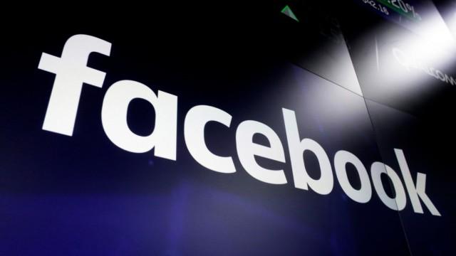 Social Media Skandal um Nutzerdaten
