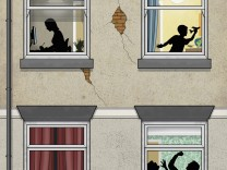 Fußbodenbelag In Mietwohnung ~ Fußbodenbelag mietwohnung der bodenbelag in mietwohnungen