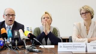Kultusministerkonferenz