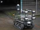 Helfer der Zukunft: Roboter für Krisen und Katastrophen (Vorschaubild)