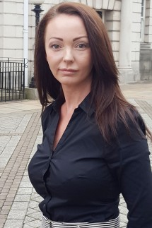 Child sexual exploitation in Rotherham scandal