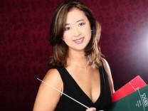 Yoko Seidel