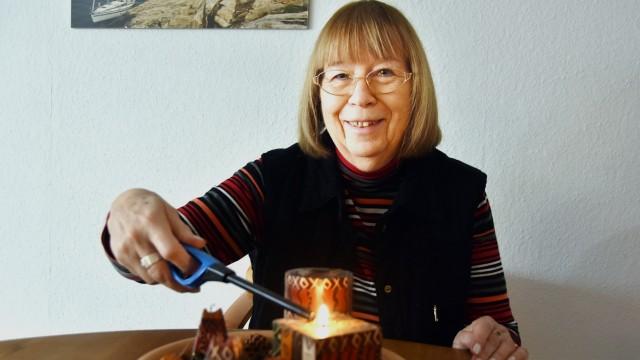 Karin Schnitger