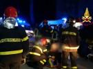 Sechs Tote bei Massenpanik in Nachtclub in Italien (Vorschaubild)