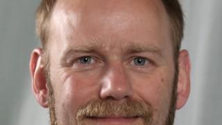 Ludger Woessmann - Pressebild
