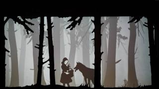Wolfs- und Herdenschutzinformationszentrum
