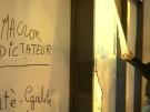 Aufräumarbeiten in Paris (Vorschaubild)