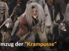 Schreckensgestalten in München (Vorschaubild)