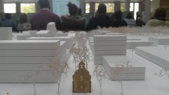 Karlsfeld Neues GroßprojektKarlsfeld