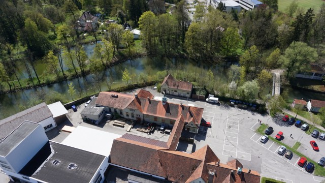 Fürstenfeldbruck Fürstenfeldbruck