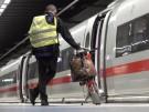 Nach Warnstreik: Bahn und Gewerkschaften verhandeln weiter (Vorschaubild)