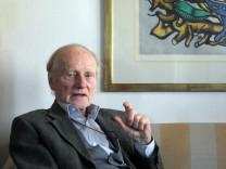 Robert Spaemann