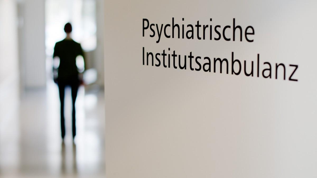 gesundheit-psychotherapie-rettet-leben