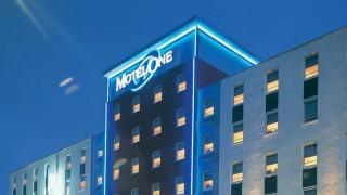 Ab sofort Wireless LAN in allen Motel One Zimmern