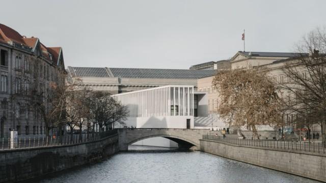Architektur Architektur