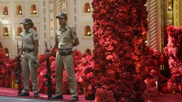Mumbai Mumbai