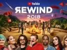 youtube-rewind-SZ
