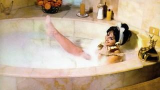 Zeitgeist Comeback der Badewanne