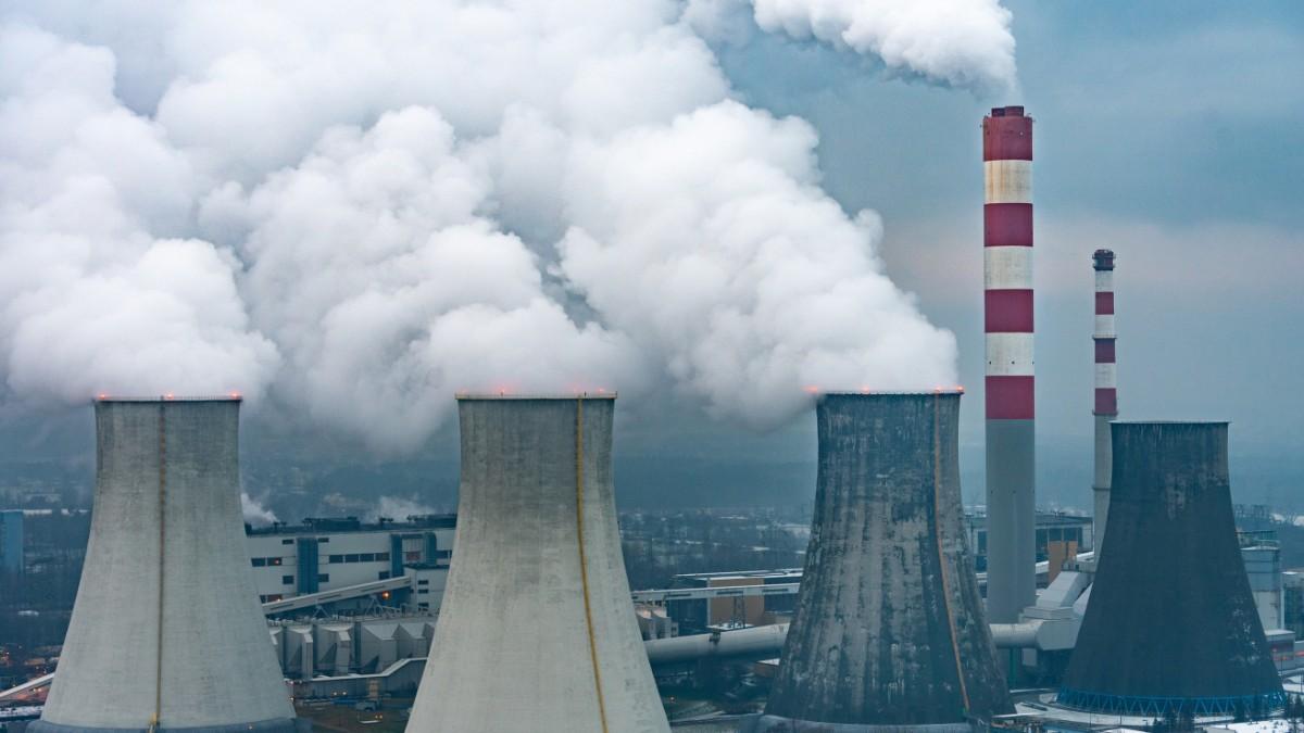 Einigung bei UN-Klimakonferenz in Kattowitz