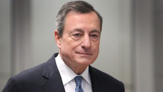 Wirtschafts- und Finanzpolitik Geldpolitik