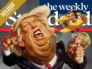 Weekly_Standard_cover_depicts_Donald-8ef097df51c915d1e18c7ae863feaa2b