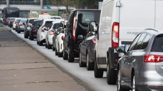 CO2-Grenzwerte Neuwagen EU
