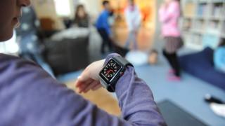 Familie Smartwatches
