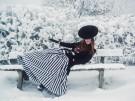 SUSANNE BISOVSKY_Jenni Koller-00930