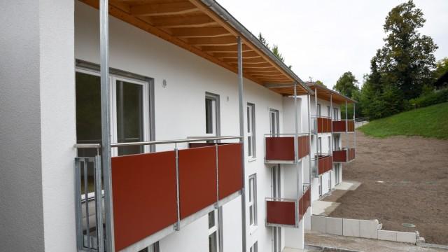 Bad Tölz Leben in Bad Tölz