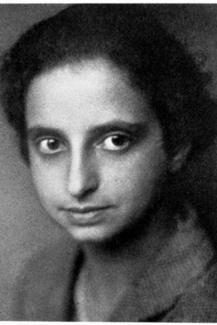 Maria Luiko