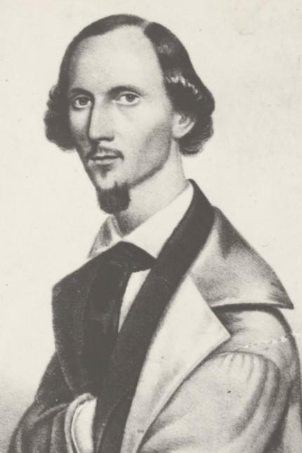 Conrad Wilhelm Hase