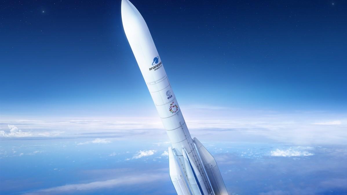 Ariane6402
