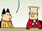 221218_Dilbert_03