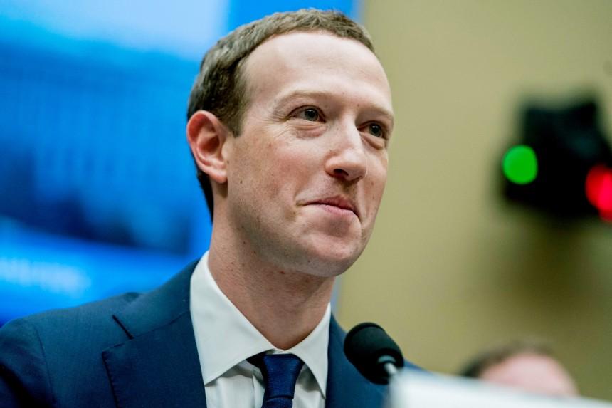 Google Und Facebook Die Nsa Würde Rot Vor Scham Digital