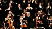 Orchester_AP