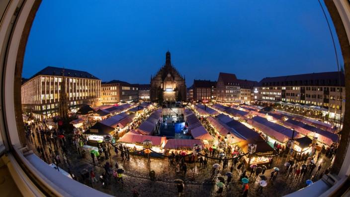 Weihnachten in Deutschland auch für Juden und Muslime ...