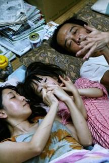 Kinostart - 'Shoplifters - Familienbande '