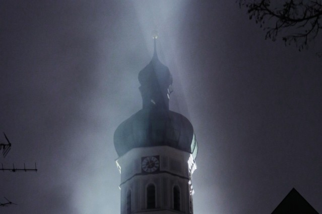 JRB2018 Nebelturm