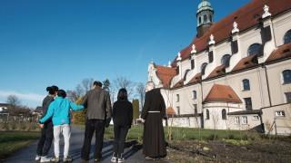 Flüchtlings- und Migrationspolitik Streit ums Kirchenasyl