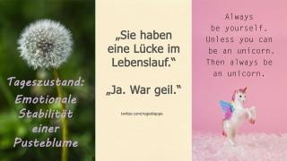 poesiealbum-sprüche