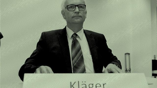 Jürgen Resch für die Forumseite vom 2.1.2019