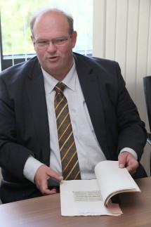 Petershausen CSU kritisiert Bauvorhaben