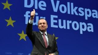 Süddeutsche Zeitung Meinung Neuorientierung?